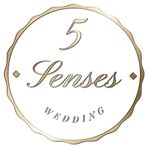 wedding_page_logo